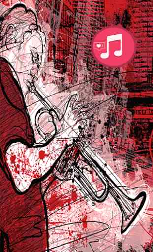 Mp3 Music Download 1